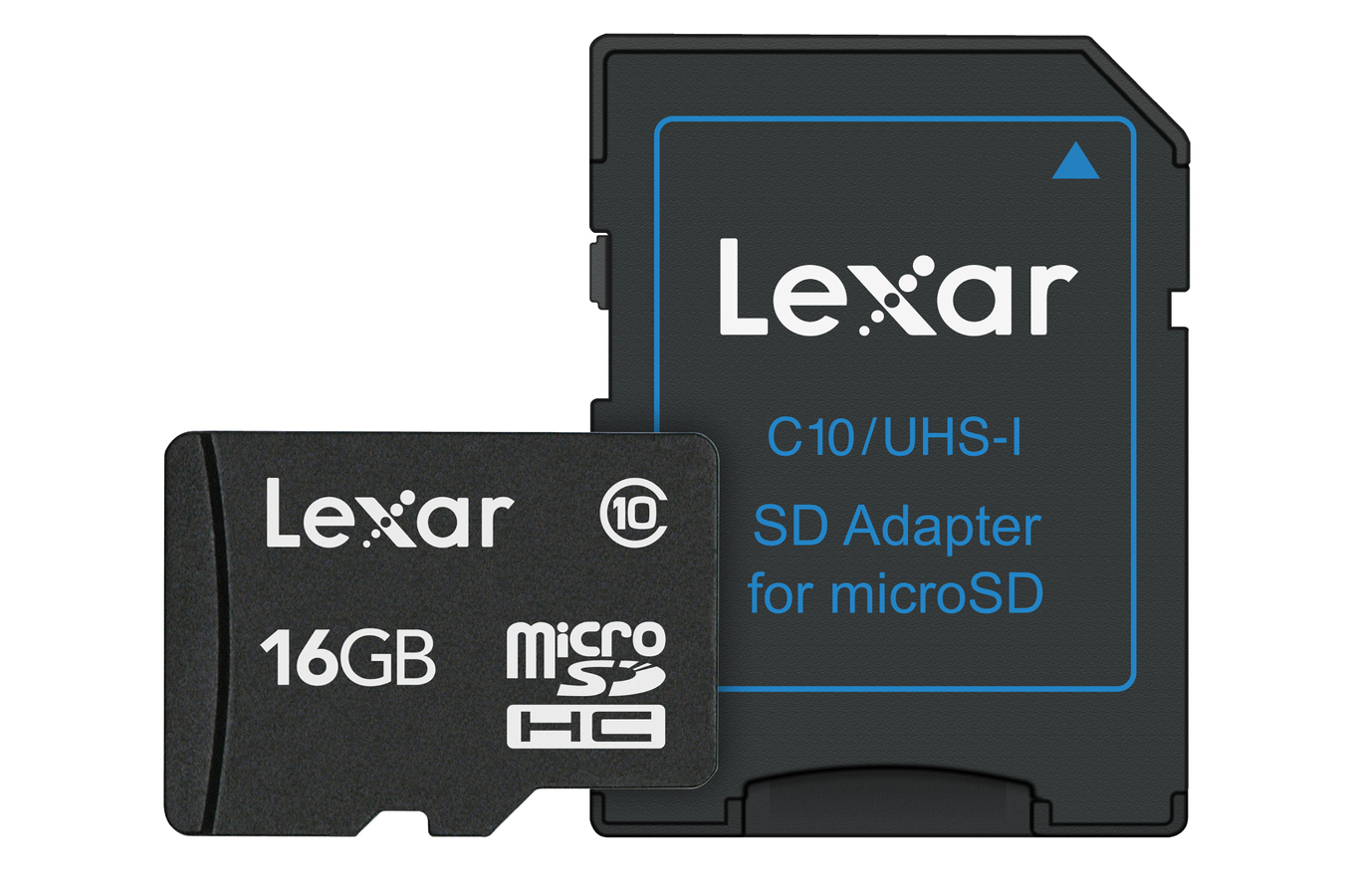 carte micro sd lexar micro sd 16 go msd value 16gb xmas. Black Bedroom Furniture Sets. Home Design Ideas