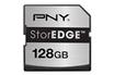 Carte mémoire CARTE MAC 128GB Pny