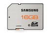 Samsung SDHC ESSENTIAL 16GO - CLASS 6 photo 1