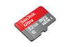 Sandisk MICRO SD Android ULTRA 32GO - CLASS10 photo 2