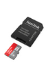 Carte micro SD ULTRA SDHX 32 Go Sandisk
