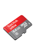 Sandisk MSD ULTRA 64GB NEW