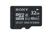 Sony MICRO SDHC 32 GO photo 1