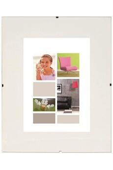Accessoires photo Brio Cadre photo sous-verre 24x30