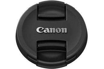 Accessoires photo Canon Bouchon d'objectif E-43 diamètre 43mm