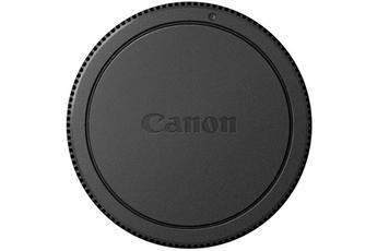 Accessoires photo Canon Bouchon EB pour objectif EF-M