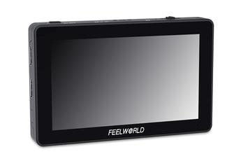 """Accessoires photo Feelworld Feelworld moniteur 5.5"""" F6..."""