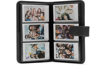 Accessoires photo Fujifilm Album Instax mini 11 Gris anthracite