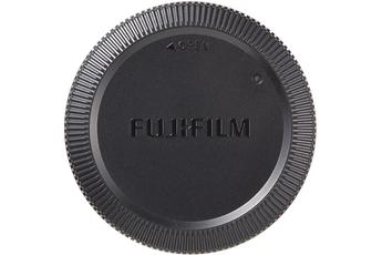 Accessoires photo Fuji RLCP-002 (bouchon arrière objectif GF)