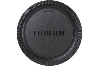 Accessoires photo Fuji BCP-001 (bouchon boitier monture X)