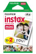 Fujifilm FILM INSTAX MINI BIPACK