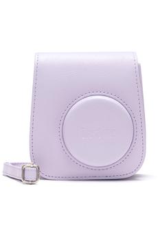 Accessoires photo Fujifilm Housse Instax mini 11 lilac purple