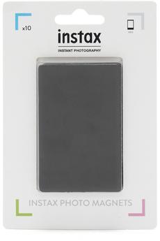 Accessoires photo Fujifilm Instax fridge magnets x10