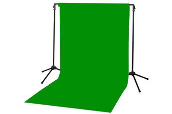 Accessoires photo Godox Tissu de fond 2x3m Vert