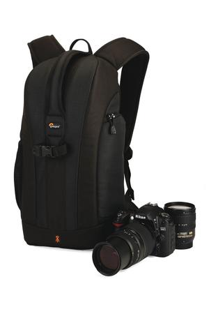 housse pour appareil photo lowepro sac dos flipside 200. Black Bedroom Furniture Sets. Home Design Ideas