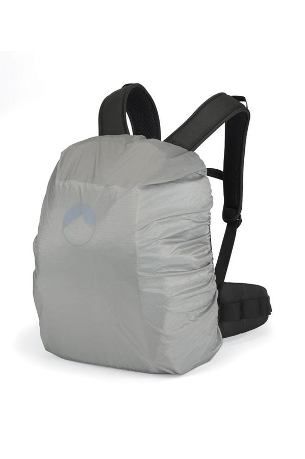 housse pour appareil photo lowepro sac dos pour reflex flipside 400 aw 1409980 darty. Black Bedroom Furniture Sets. Home Design Ideas