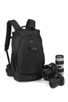 Housse pour appareil photo Sac à dos pour reflex Flipside 400 AW Lowepro