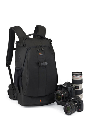 housse pour appareil photo lowepro sac dos pour reflex flipside 400 aw darty. Black Bedroom Furniture Sets. Home Design Ideas