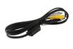 Nikon Câble audio-vidéo EG-D2 photo 1