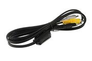 Nikon Câble audio-vidéo EG-D2