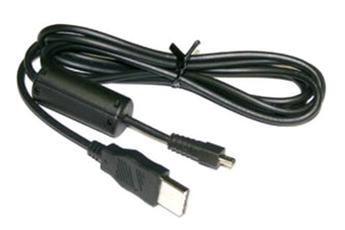 Autre accessoire photo Câble de synchronisation UC-E6 Nikon