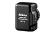 Nikon WT-5 TRANSMETTEUR WI-FI photo 1