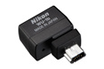 Nikon WU-1B DONGLE WIFI photo 1