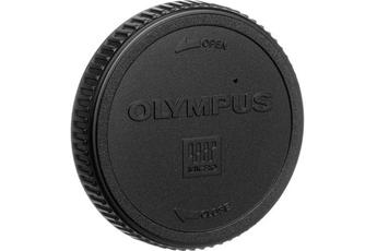 Accessoires photo Olympus Bouchon d'objectif LR-2