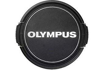 Accessoires photo Olympus BOUCHON d'objectif LC-40,5