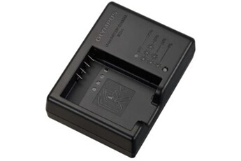 Accessoires photo Olympus Chargeur de batterie BCH-1 pour...