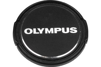 Accessoires photo Olympus BOUCHON LC-37B POUR OBJECTIF M. ZUIKO 14-42MM II R