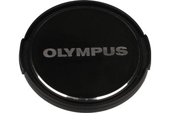 Accessoires photo Olympus BOUCHON LC-46 POUR OBJECTIFS M.ZUIKO DIGITAL 12MM, 60MM et 17MM/1,8