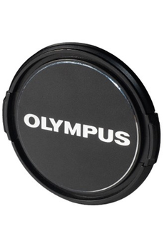 Accessoires photo Olympus BOUCHON LC-52C