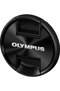 Accessoires photo Olympus BOUCHON LC-58F