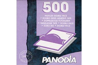 Accessoires photo Panodia 500 FIXE-TOUT BOITE