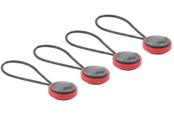 Accessoires photo Peak Design Pack de 4 Micro attaches