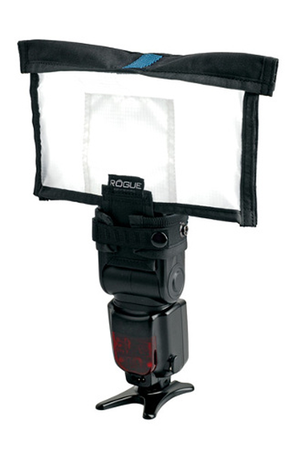 RG040165 Small Soft Box Kit