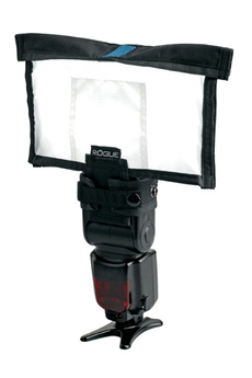 Autre accessoire photo RG040165 Small Soft Box Kit Rogue