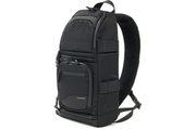 Tucano Tech Plus Sling Backpack