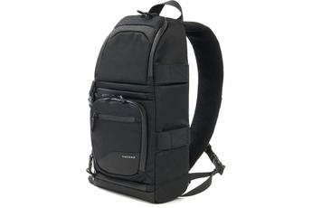 Housse pour appareil photo Tech Plus Sling Backpack Tucano