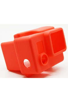 Accessoires pour caméra sport UGP29UF Urban Factory
