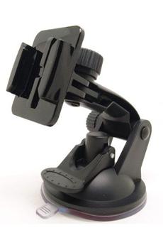 Accessoires pour caméra sport VENTOUSE UGP03UF Urban Factory