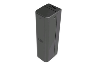 Batterie appareil photo Batterie Osmo Mobile Dji