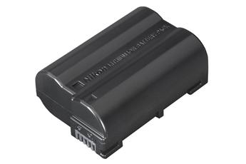 NIKON Batterie Li-Ion EN-EL15 (D7000/D800/D600/D7100) VFB10702