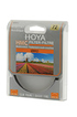 Hoya FILTRE A A UV MC 72MM photo 2
