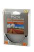 Hoya FILTRE A A UV MC 77MM photo 2
