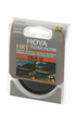 Hoya FILTRE A APLC-UVHRT52 photo 2