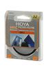 Hoya FILTRE A UV MC 52MM photo 2