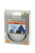 Hoya FILTRE A UV MC 67MM photo 2