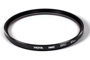 Filtre d'objectif / bague Hoya FILTRE A UV MC 67MM